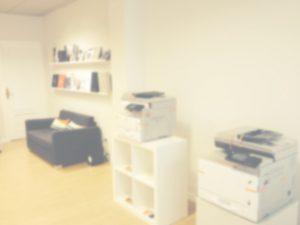 Impresoras y fotocopiadoras Málaga
