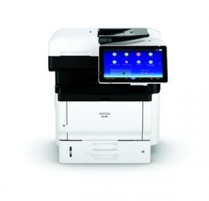 Impresora Multifunción RICOH IM350